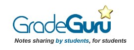gradeguru-note-sharing-by-students-for-students-1